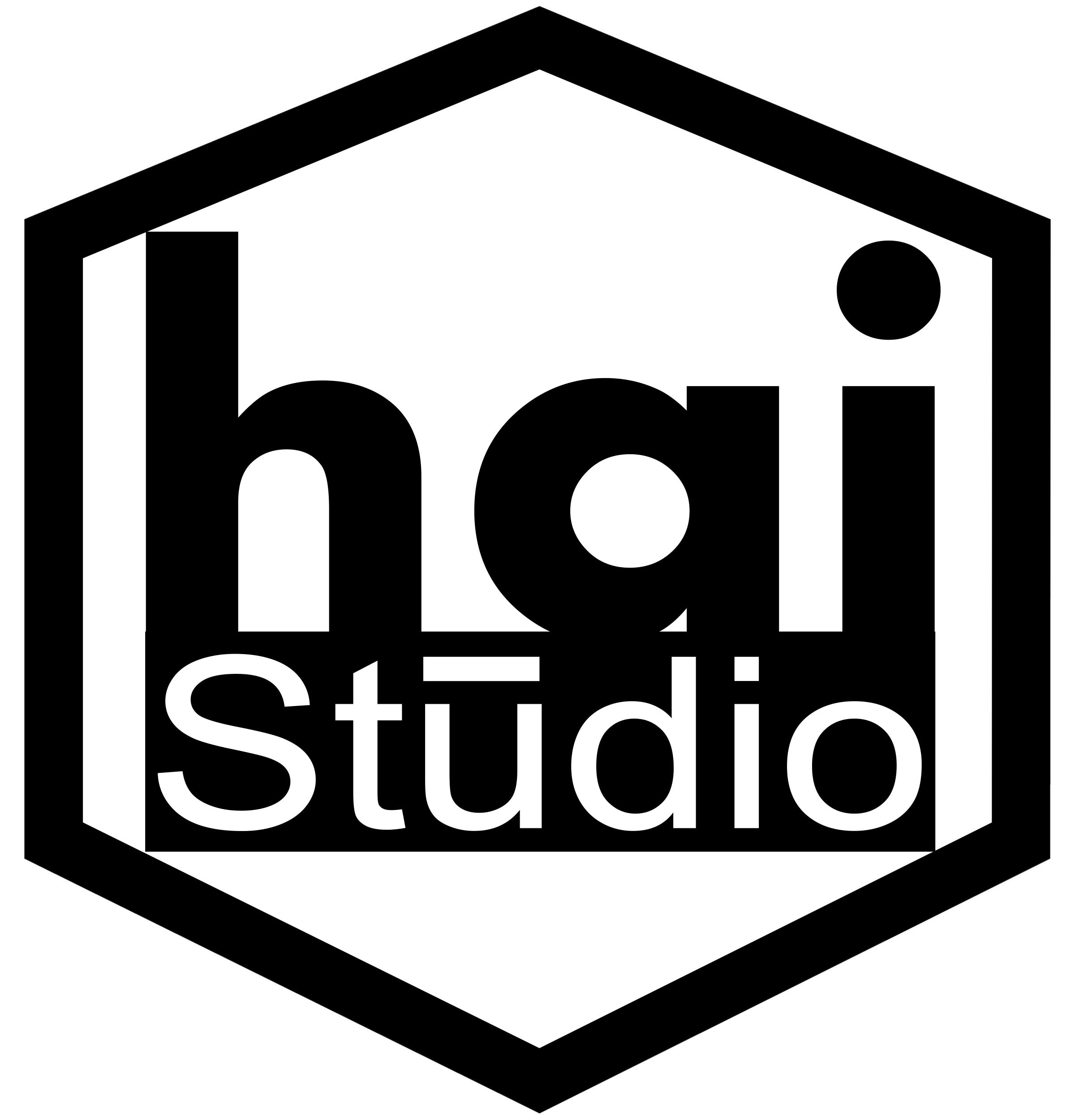 HaiStudio